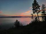 31315 Montana Hwy 35 - Photo 35