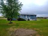 10459 County Road 340 - Photo 1