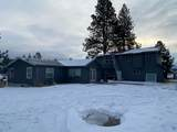 469 Lore Lake Road - Photo 1