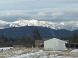 469 Lore Lake Road - Photo 6