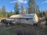 190 Spotted Bear Road - Photo 1