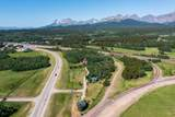 20987 Us Highway 2 - Photo 1