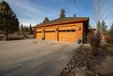 498 Hillside Ranch Road - Photo 45