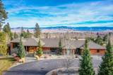 498 Hillside Ranch Road - Photo 57