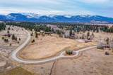 498 Hillside Ranch Road - Photo 60