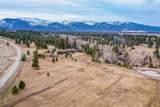 498 Hillside Ranch Road - Photo 61