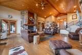 498 Hillside Ranch Road - Photo 8