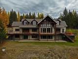 5868 Sinclair Creek Road - Photo 4