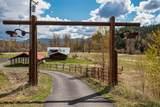 867 Little Joe Creek Road - Photo 1