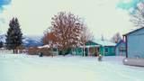 522 Skalkaho Hwy - Photo 2