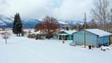 522 Skalkaho Hwy - Photo 9