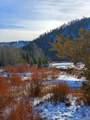 5274 Mt Highway 200 - Photo 10