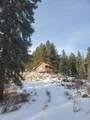 5274 Mt Highway 200 - Photo 112