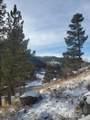 5274 Mt Highway 200 - Photo 12