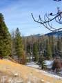 5274 Mt Highway 200 - Photo 17