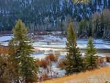 5274 Mt Highway 200 - Photo 2