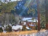 5274 Mt Highway 200 - Photo 20