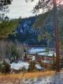 5274 Mt Highway 200 - Photo 21