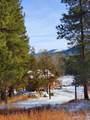 5274 Mt Highway 200 - Photo 23