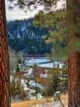 5274 Mt Highway 200 - Photo 3
