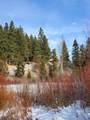 5274 Mt Highway 200 - Photo 30