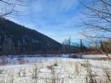 5274 Mt Highway 200 - Photo 34