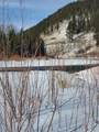 5274 Mt Highway 200 - Photo 35