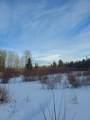 5274 Mt Highway 200 - Photo 38