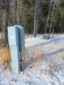 5274 Mt Highway 200 - Photo 54