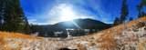 5274 Mt Highway 200 - Photo 6