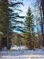 5274 Mt Highway 200 - Photo 63