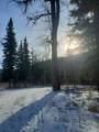 5274 Mt Highway 200 - Photo 65