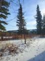 5274 Mt Highway 200 - Photo 66
