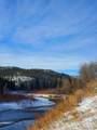 5274 Mt Highway 200 - Photo 7