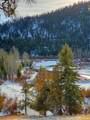 5274 Mt Highway 200 - Photo 8