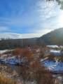 5274 Mt Highway 200 - Photo 9