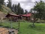 211 Deemer Creek Road - Photo 1