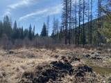 2918 Pine Creek Road - Photo 17