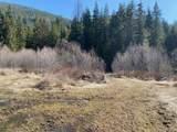 2918 Pine Creek Road - Photo 18