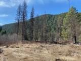 2918 Pine Creek Road - Photo 19