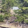 2306 Hidden Canyon Road - Photo 3