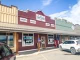 7534 Roughsawn Drive - Photo 1