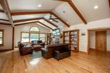 4729 Trumble Creek Road - Photo 41