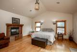 4729 Trumble Creek Road - Photo 47