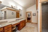 4729 Trumble Creek Road - Photo 49