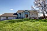 2505 Dorn Coulee Road - Photo 1