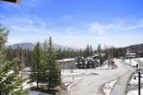 3889 Big Mountain Road - Photo 29