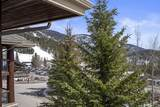 3889 Big Mountain Road - Photo 30