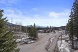 3889 Big Mountain Road - Photo 31