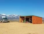 679 Hidden Valley Road - Photo 49